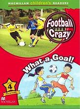 Football Crazy What a goal.jpg