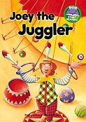 Joey the juggler.jpg