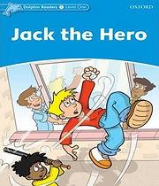 Jack the Hero.jpg