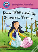 Snow white and the enormous turnip.jpg