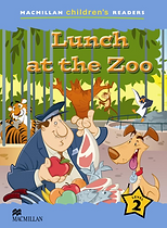 Lunch at the Zoo.png