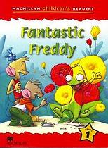 Fantastic Freddy.jpg
