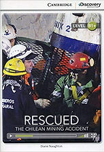Rescued The chilean mining accident.jpg