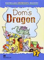 Dom`s Dragon.jpg