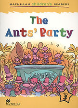 The ants party.jpg