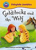 Goldilocks and the wolf.jpg