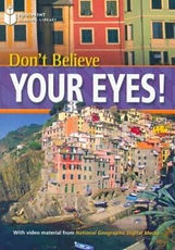 Dont believe your eyes.jpg