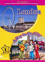 London, a day in the city.jpg