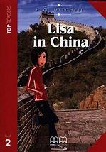 Lisa in china.jpg