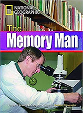 The memory Man.jpg