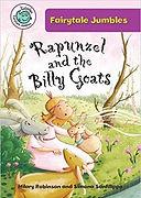 Rapunzel and the Billly Goats.jpg