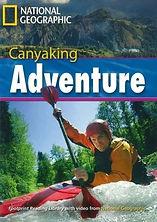 Canyaking adventure.jpg