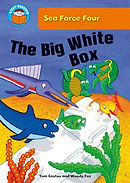 The big white box.jpg
