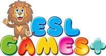 ESL Games +.jpg