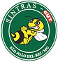 SINTRAS.png
