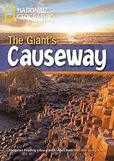 The giant causeway.jpg