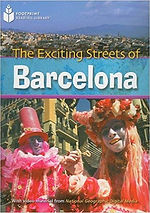 The exciting streets of barcelona.jpg