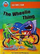 The Wheelie thing.jpg