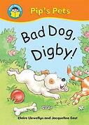 Bad dog digby.jpg