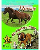 Horses Mr Carters Plan.jpg