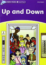 Up and Down.jpg