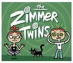 Zimmer Twins.jpg