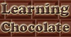 Learning Chocolate.jpg