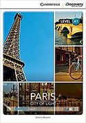 Paris, City of light.jpg