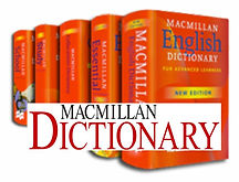 Macmillan Dictionaries.jpg