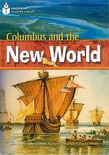 Columbus and the New World.jpg