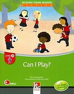 Can I Play.jpg