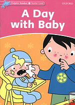 A day with Baby.jpg