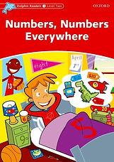 Numbers, Numbers Evedrywhere.jpg