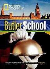 Butler School.jpg