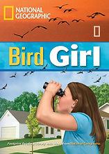Bird Girl footprint.jpg