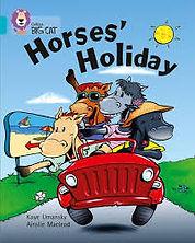 Horses Holiday.jpg
