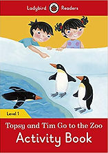 Topsy and tim go to the zoo.jpg