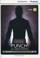 punch all about boxing.jpg