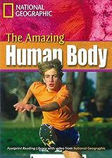 The amazing human body.jpg