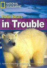 Polar Bears in trouble.jpg