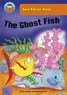 The gost fish.jpg