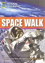 Space Walk.jpg