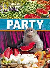 Monkey Party.jpg
