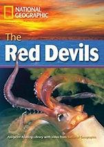 The red devils.jpg