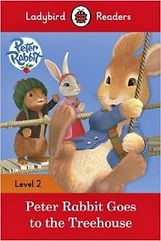 Peter Rabbit Goes to the Treehouse.jpg