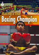 Making a thai boxing champions.jpg