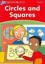 Circles and Squares.jpg
