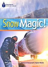 Snow magic.jpg