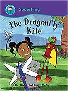The Dragonfly Kite.jpg