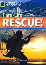 Para-life rescue.jpg